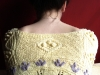 Cotillion - back view